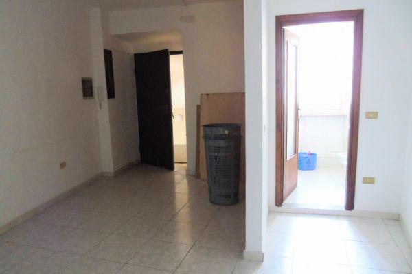 003-ufficio-alloggio-aosta-centro-detillier-chanoux-vendita6A75AB94-9F45-ACBF-01BE-CB9410FD4146.jpg