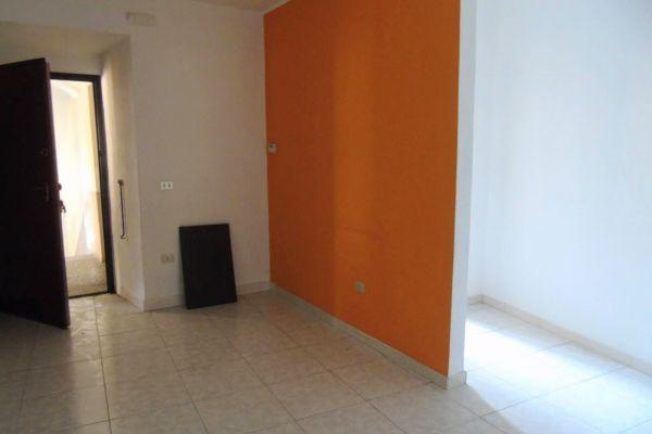 004-ufficio-alloggio-aosta-centro-detillier-chanoux-vendita7C6E07CA-EE25-E746-BE11-1AB9B4A3487F.jpg