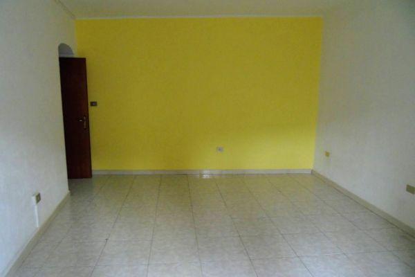 009-ufficio-alloggio-aosta-centro-detillier-chanoux-vendita9D38B5DE-D789-36AA-DB13-46DA39A2D583.jpg