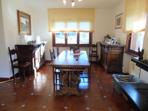007-villa-saint-christophe-venditaB470758F-27E2-38F6-FD10-8AA188990C13.jpg