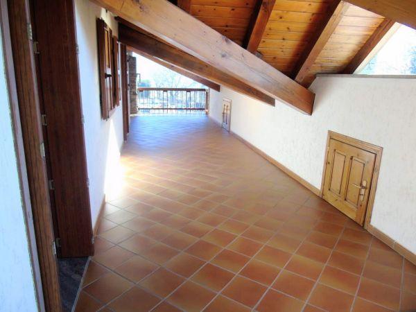 017-villa-saint-christophe-vendita70E9A3DA-DD73-36C2-C8DE-61F1544E6979.jpg