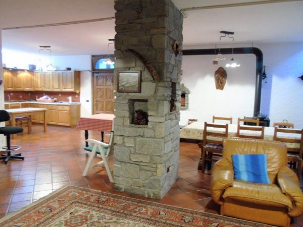 020-villa-saint-christophe-vendita4E77DE37-5479-371D-44CD-1EF50170FFCA.jpg