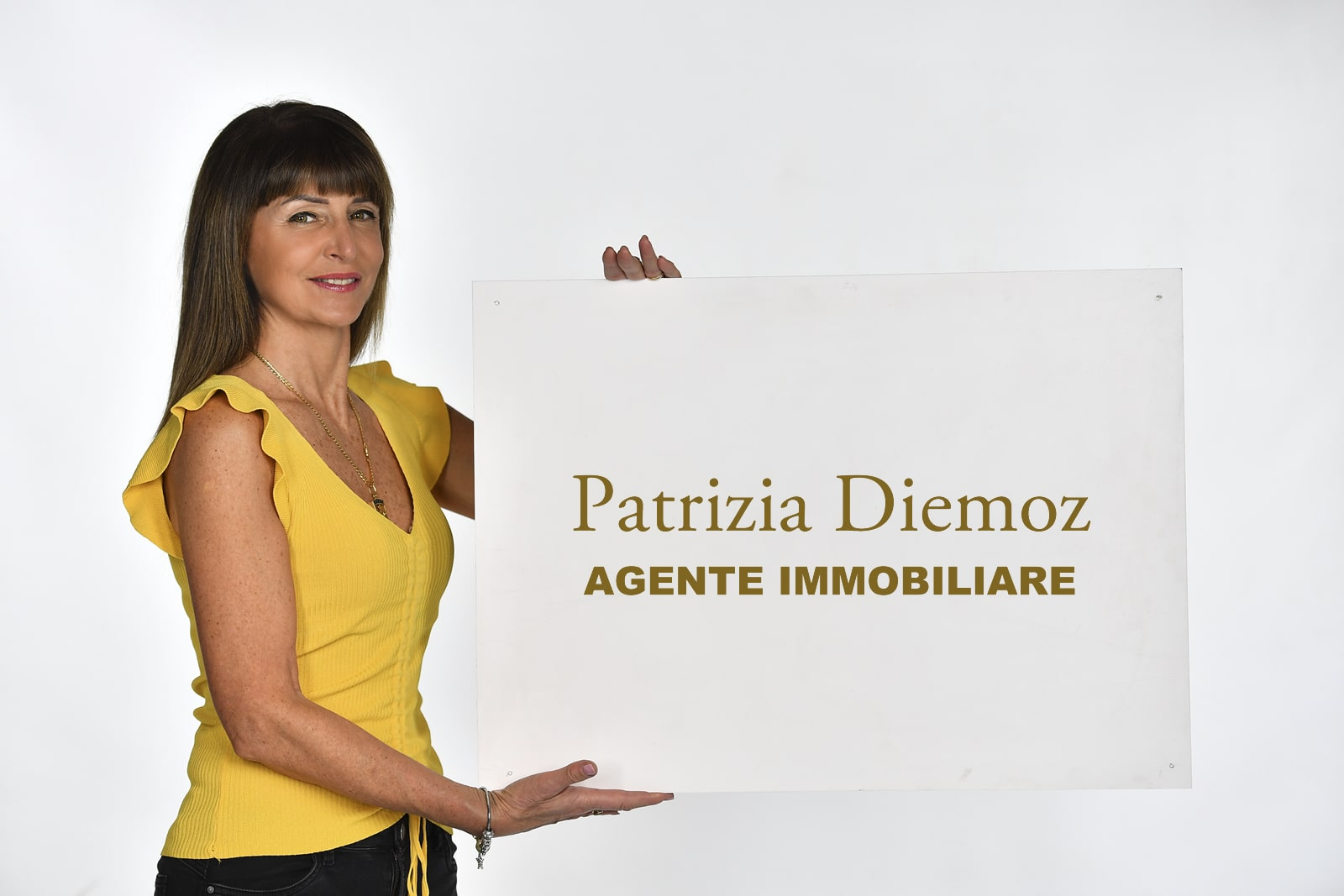 Patrizia Diemoz