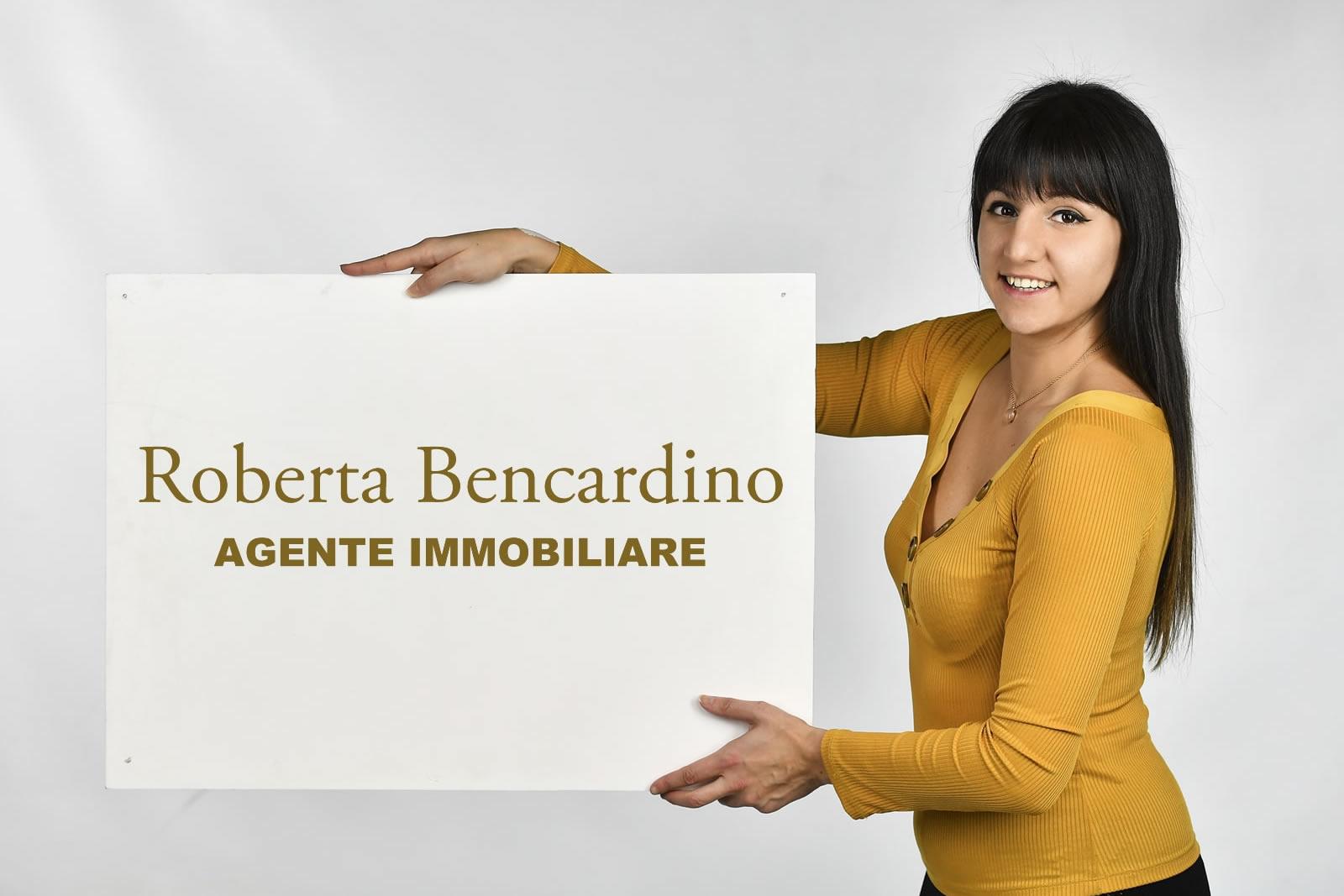 Roberta Bencardino